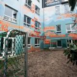 FASW COMPREHENSIVE SCHOOL